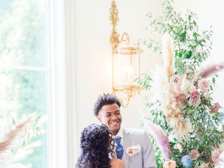 Tmx Katietraufferphotography Ssaa New Jersey Pastel Shoot 067 51 1394115 159648823177355 Winter Garden, FL wedding photography