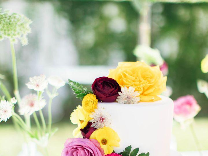 Tmx Katietraufferphotography Tangled Styled Shoot 029 51 1394115 159414373864999 Winter Garden, FL wedding photography
