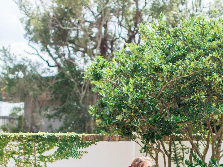 Tmx Katietraufferphotography Tangled Styled Shoot 173 51 1394115 159414373817737 Winter Garden, FL wedding photography