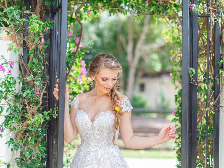 Tmx Katietraufferphotography Tangled Styled Shoot 206 51 1394115 159414373387525 Winter Garden, FL wedding photography