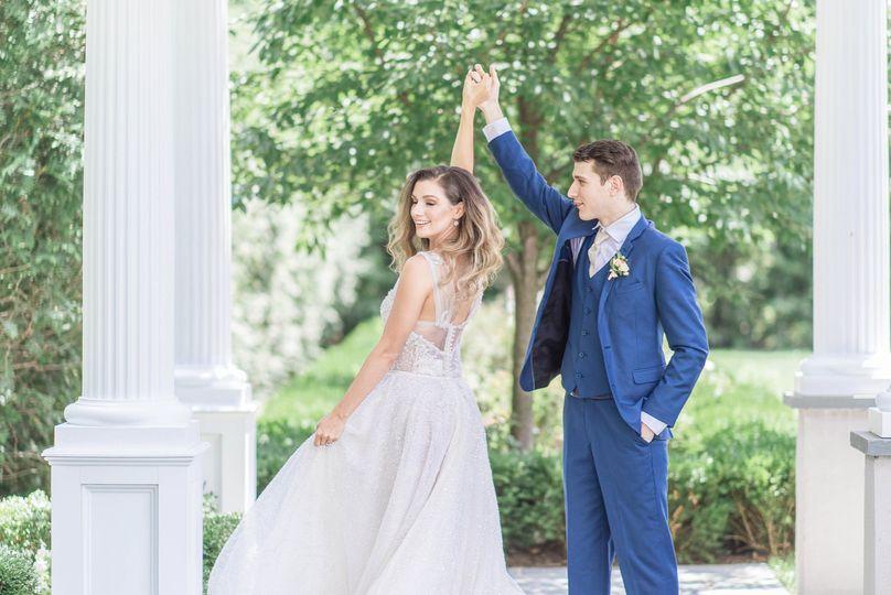 wedding wire main 51 1394115 159648761355440