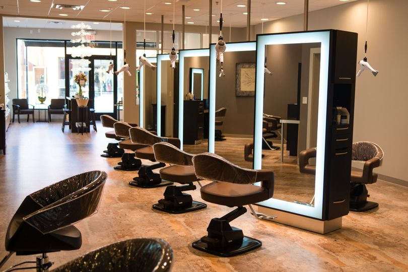 Face Value Salon at Stonefield