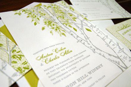 Tmx 1404756656208 Homepage Image2 440x295 Oxnard, CA wedding invitation