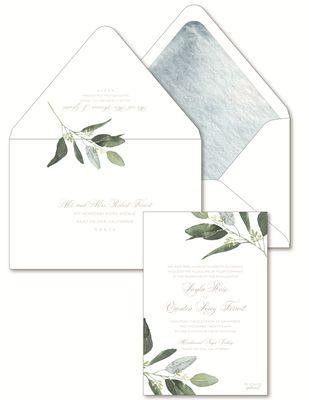 Tmx Dfp Euthalia 51 125115 161420923338796 Oxnard, CA wedding invitation