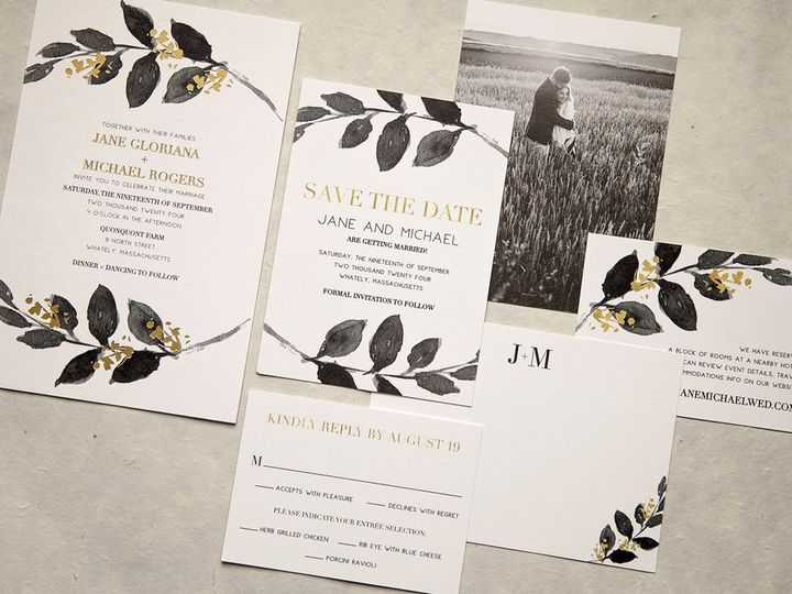 Tmx Kramerdrive 005crop 51 125115 161420934132029 Oxnard, CA wedding invitation