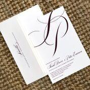 Tmx Kramerj5t41iyi 51 125115 1569264872 Oxnard, CA wedding invitation