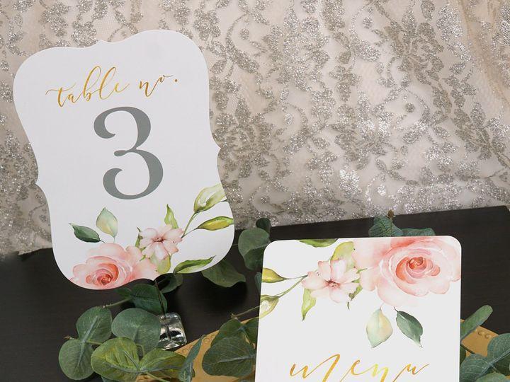 Tmx Mp 2019 08 51 125115 161420840045626 Oxnard, CA wedding invitation