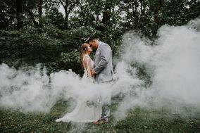 Jamie Vester Photography + Design