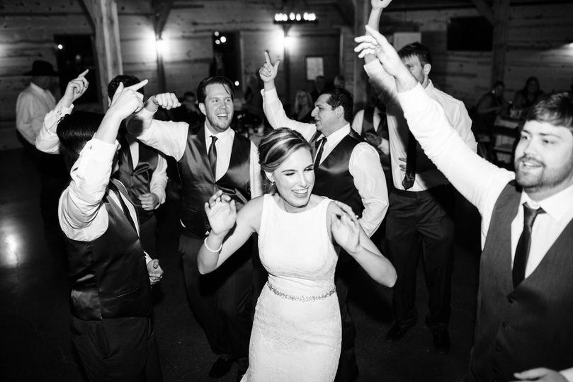 meagan matt wedding day reception 0163 51 935115