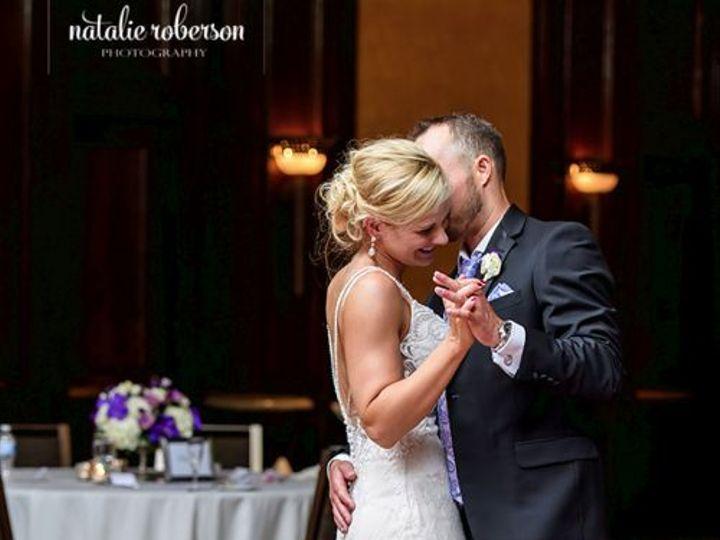 Tmx 1534340727 1557900728435973 1534340726 Eac800fd9c138be8 1534340724170 4 Cutshaw Wedding 4 Dallas, TX wedding dj