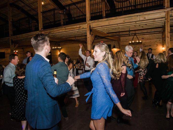 Tmx Meagan Matt Wedding Day Reception 0053 51 935115 Dallas, TX wedding dj