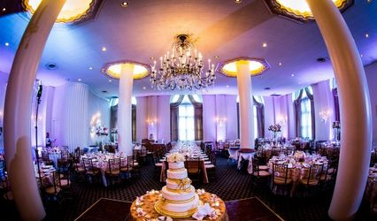 Event Designs by Missy Inc.