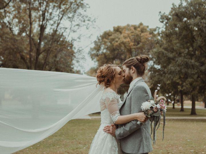 Tmx 147 51 955115 V1 Cedar Rapids, IA wedding videography