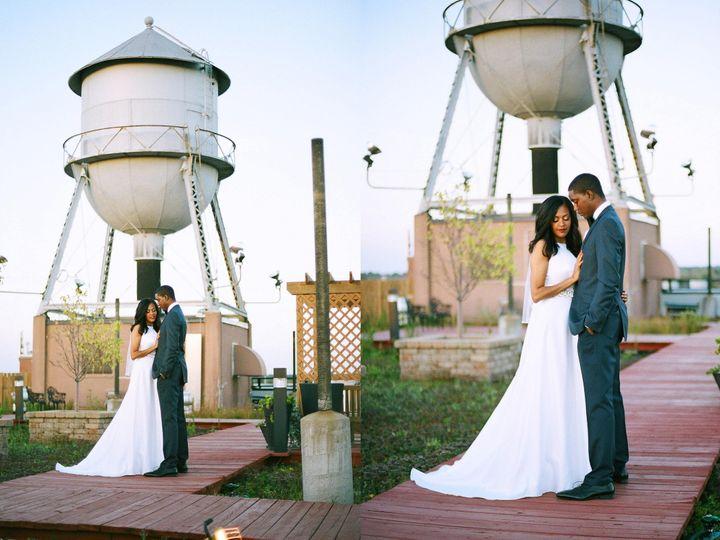 Tmx 1482096705625 Kc2 Cedar Rapids, IA wedding videography