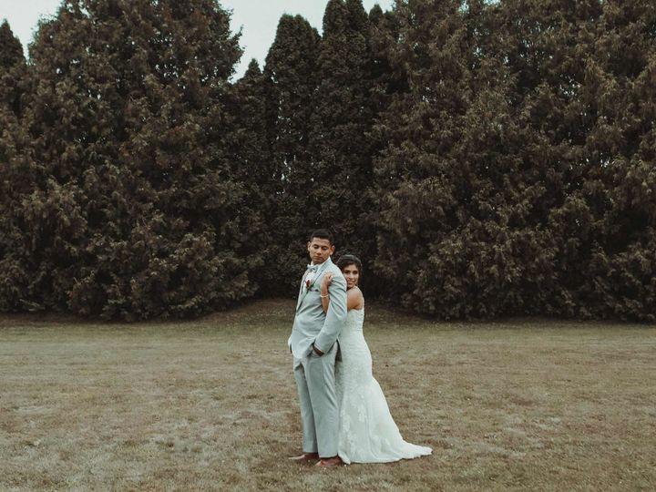 Tmx 1513111312054 Mm30 Cedar Rapids, IA wedding videography