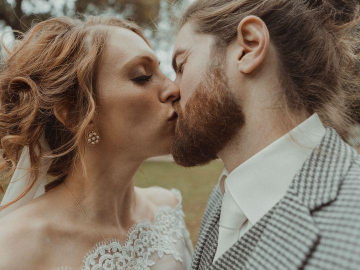 Tmx 151 51 955115 Cedar Rapids, IA wedding videography