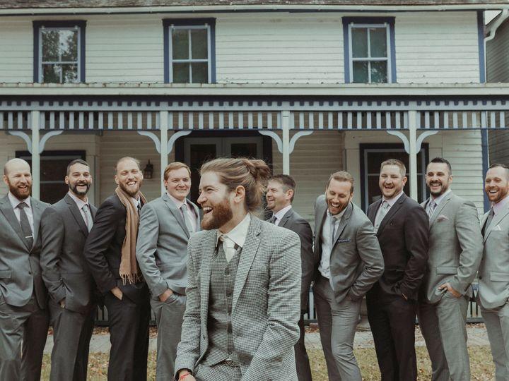 Tmx 78 51 955115 Cedar Rapids, IA wedding videography
