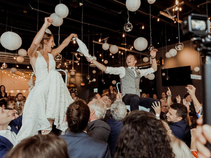 Tmx Big Grove Brewery Wedding 51 955115 158291450179776 Cedar Rapids, IA wedding videography