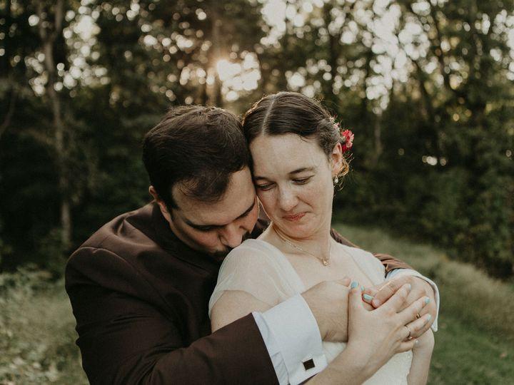 Tmx Cn 93 51 955115 Cedar Rapids, IA wedding videography