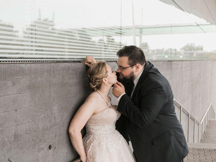 Tmx Ds 80 51 955115 Cedar Rapids, IA wedding videography