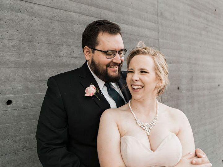 Tmx Ds 93 51 955115 Cedar Rapids, IA wedding videography