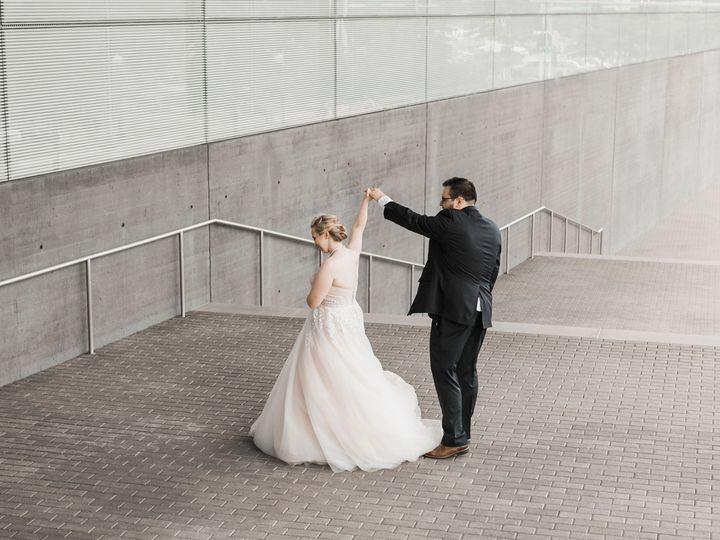 Tmx Ds Thumbnail 51 955115 V1 Cedar Rapids, IA wedding videography