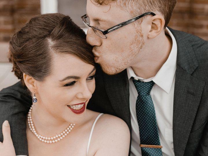Tmx Es 57 51 955115 Cedar Rapids, IA wedding videography