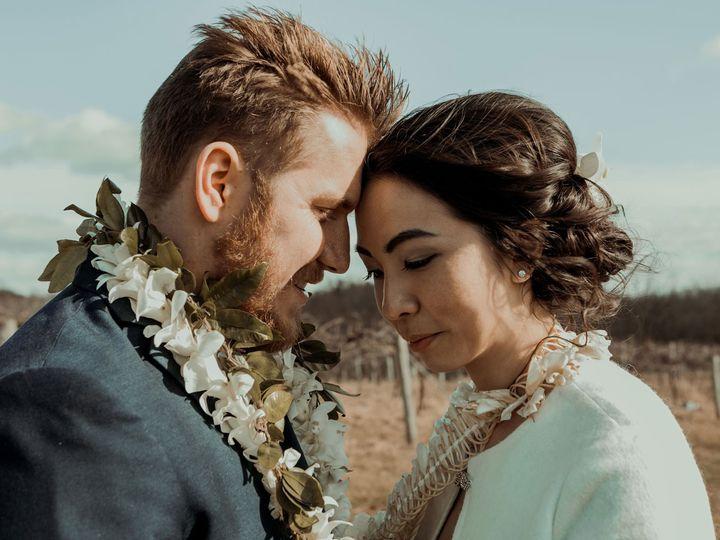 Tmx Jz 72 51 955115 1559622109 Cedar Rapids, IA wedding videography