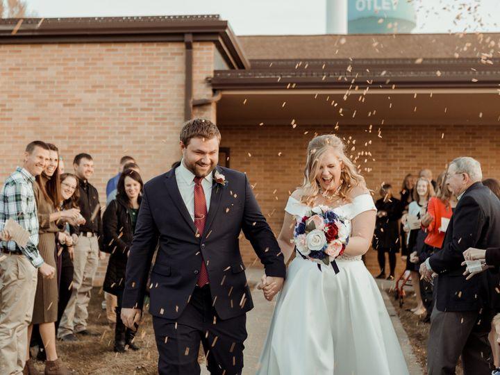 Tmx Pella Opera House Wedding 51 955115 158291428168048 Cedar Rapids, IA wedding videography