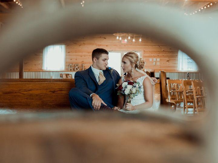 Tmx Swiss Arces Barn Wedding 2 51 955115 158291400645088 Cedar Rapids, IA wedding videography