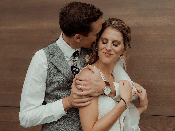 Tmx Walker Homestead Wedding 51 955115 158291543216285 Cedar Rapids, IA wedding videography