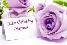 Elite Wedding Services