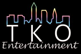 TKO Entertainment DJs (Cleveland / Akron)