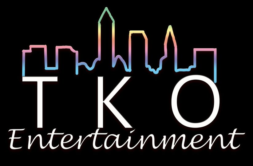 tko new logo full res 1 3 51 6115