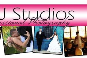 MJ Studios Professional Photography