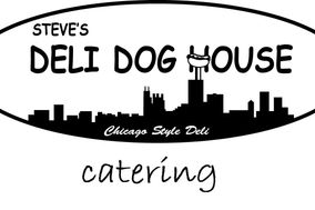 Steve's Deli Dog House and Catering