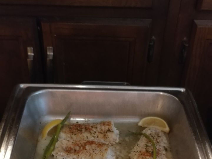 Tmx Baked Cod 51 1916115 157923700513863 Janesville, WI wedding catering