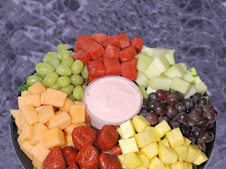 Tmx Fruit Tray 51 1916115 157923700461018 Janesville, WI wedding catering