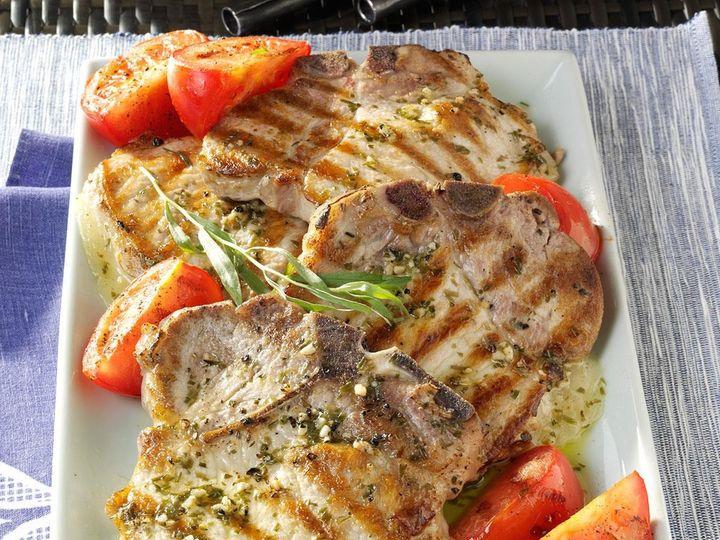Tmx Pork Chops 51 1916115 157923701338140 Janesville, WI wedding catering
