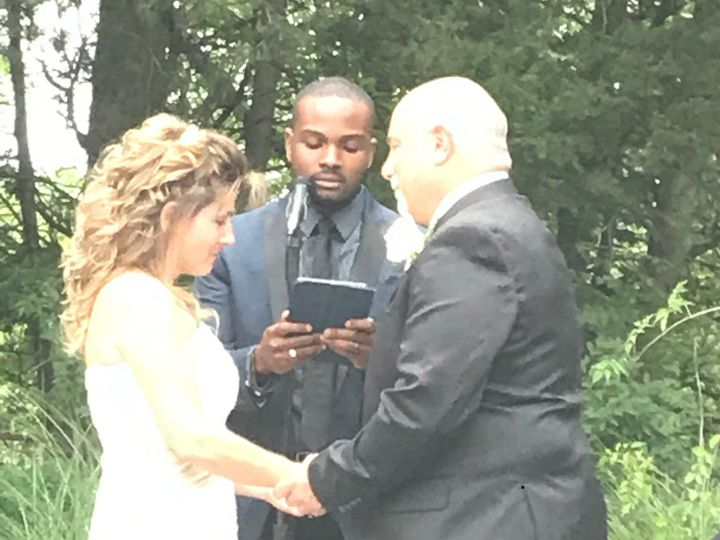 Tmx E6456c19 2f14 4fb0 9c4a Bb4a77957951 51 1026115 158316999147843 Hopewell Junction, NY wedding officiant
