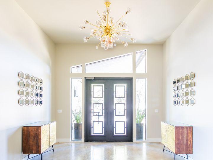 Tmx 11 51 1036115 157669523024286 Wimberley, TX wedding venue