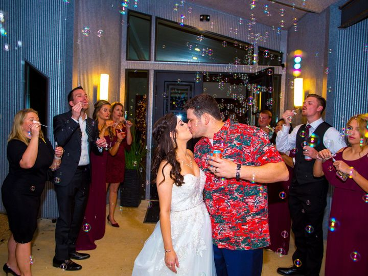 Tmx 1 51 1036115 158500482011153 Wimberley, TX wedding venue