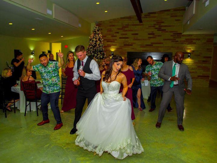 Tmx 1 51 1036115 158653376684111 Wimberley, TX wedding venue
