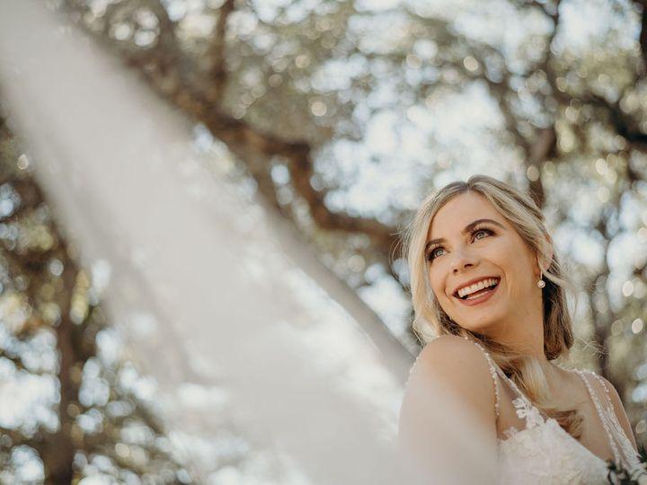 Tmx 1 51 1036115 160926602195643 Wimberley, TX wedding venue