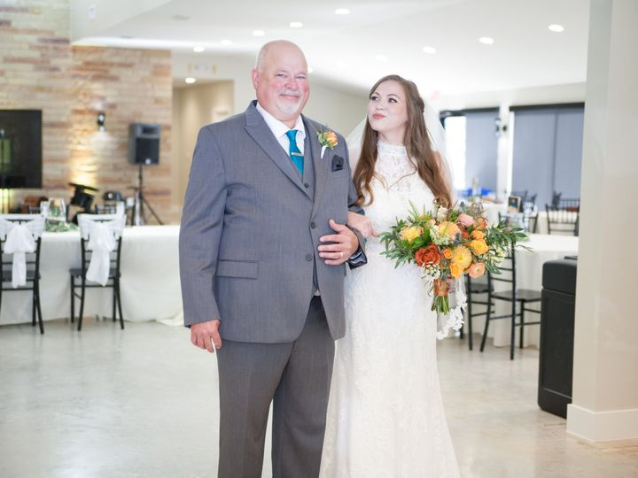 Tmx 2287 51 1036115 1568909489 Wimberley, TX wedding venue