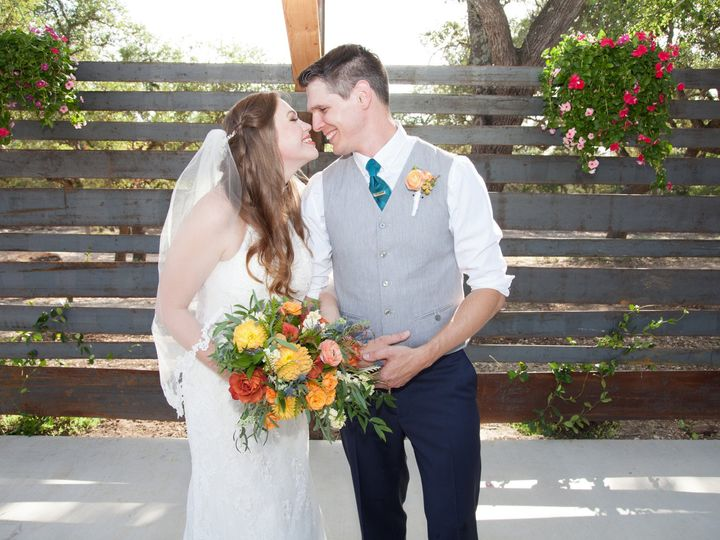 Tmx 2464 51 1036115 1568909491 Wimberley, TX wedding venue