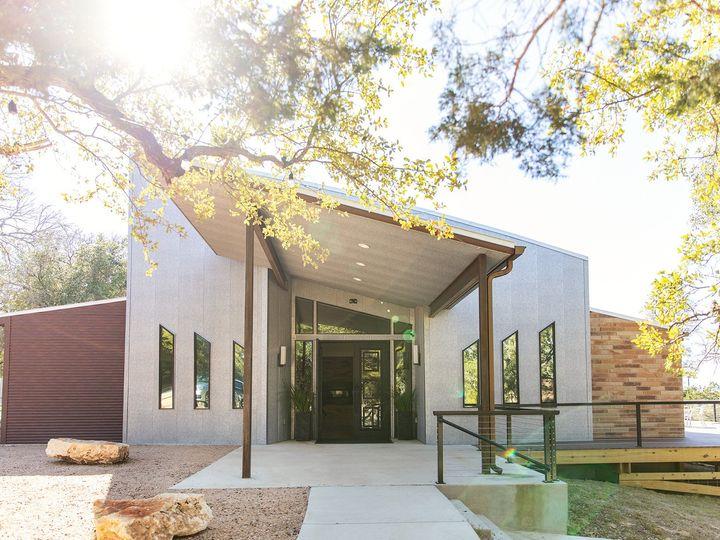 Tmx 2 51 1036115 157669522772291 Wimberley, TX wedding venue
