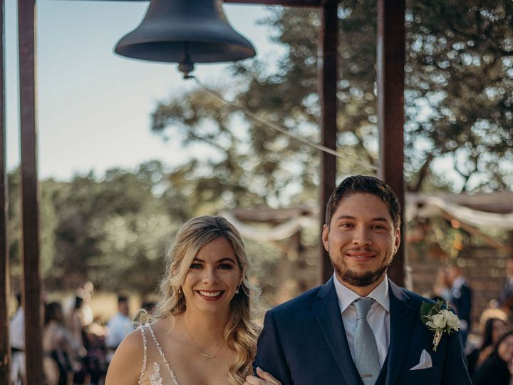 Tmx 2 51 1036115 160926602159621 Wimberley, TX wedding venue