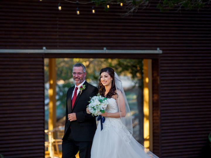 Tmx 3 51 1036115 158500482552001 Wimberley, TX wedding venue