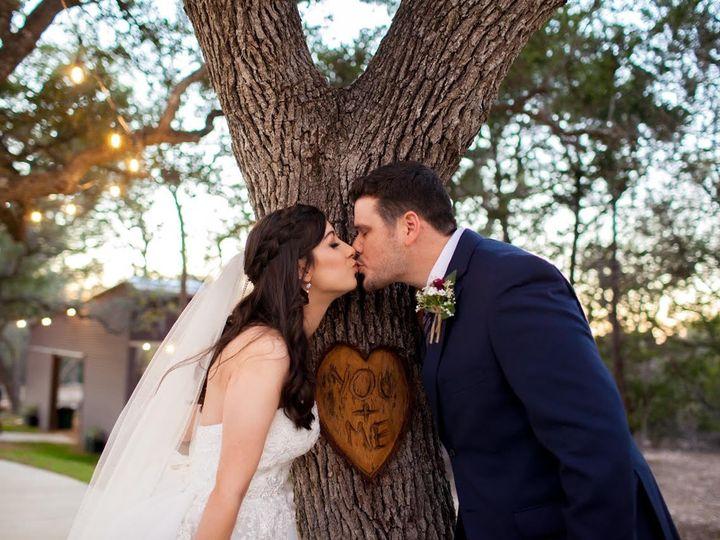 Tmx 3 51 1036115 158653376686383 Wimberley, TX wedding venue